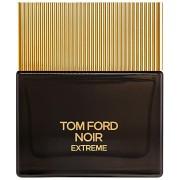Tom Ford Noir Extreme Edp Parfémová voda (EdP) 50 ml