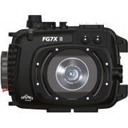 Fantasea FG7X II behuizing voor Canon Powershot G7 X Mark II