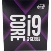 CPU Core i9 9820X