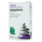 Adaptonic (60 comprimate), Alevia