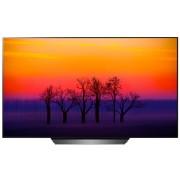 TV LG OLED55B8PLA SMART 4K Ultra HD