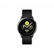 Smartwatch Samsung Galaxy Watch Active - Negro