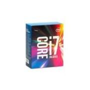 Processador Intel Core i7-6850K (LGA2011-v3 - 6 núcleos - 3,6GHz) - BX80671I76850K