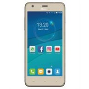 Hisense U962 Gold Smarphone - 8GB on-board
