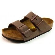 Birkenstock sandalen Arizona kids Bruin BIR22