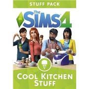 The Sims 4 Cool Kitchen Stuff - PS4 HU Digital