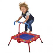 Galt Active Play - Fold & Bounce Trampoline