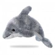 Mini Flopsie - Dorsey delfin 20 cm Aurora