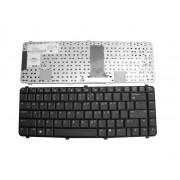 Tastatura Laptop HP COMPAQ 6535s