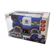 Igračka Kamion policijski OP810