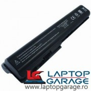 Baterie laptop Asus A55N