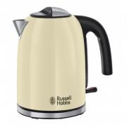 Russell Hobbs 20415-70 Colours Plus+ krém vízforraló