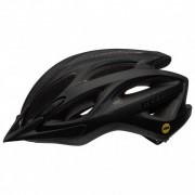 Bell - Traverse MIPS - Casque de cyclisme taille 54-61 cm, noir/gris