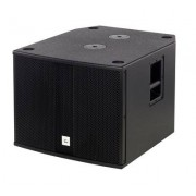 the box pro Achat 115 Sub A