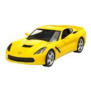 Revell Model Set 2014 Corvette Stingray
