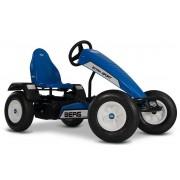 BERG Sport Extra Albastru XXL-BFR