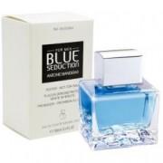 Antonio Banderas Blue Seduction EDT (tester) 100 ml