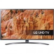 LG 55UM7400PLB 4K Ultra HD Smart LED Tv