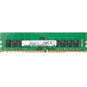 Memoria HP 8GB DDR4 2400MHZ para servidor, Z9H60AA