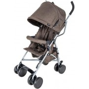Primebebe kolica kišobran Minna light brown