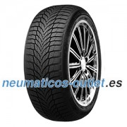 Nexen Winguard Sport 2 ( 215/40 R18 89V XL 4PR )