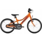 Puky Barncykel Orange 18´ - Puky ZLX 18 Alu 4372
