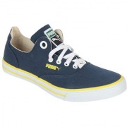 Puma Limnos CAT 3 DP Men's Canvas