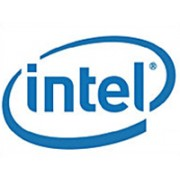 Intel ® Core™ i5+8400 Processor (9M Cache, up to 4.00 GHz) includes ® Optane™ Memory (16GB) 2.80 2800GHz 9MB