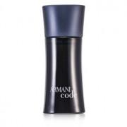 Giorgio Armani Armani Code Eau De Toilette Spray 50ml/1.7oz
