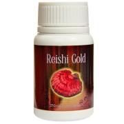 Gano Reishi Gold 100 capsule