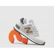 New Balance 670 'Made in UK' Women's, vit