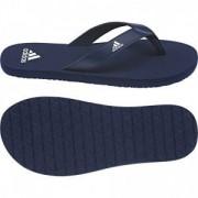 adidas Claquette adidas EEZAY FLIP FLOP PE19 OL - Foot Lyon