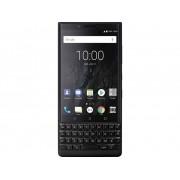 "Blackberry 4G Smartphone 4.5 "" BlackBerry KEY 2 64 GB Svart"