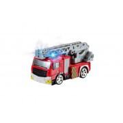 REVELL Mini RC Car - Fire Truck
