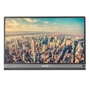 "Asus MB16AC Monitor Portátil USB-C 15.6"" LED IPS FullHD"