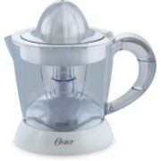 Oster FPSTJU407W Mixer Juicer Jar(1000 ml)