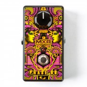 MXR ILD101 I Love Dust Phase 90