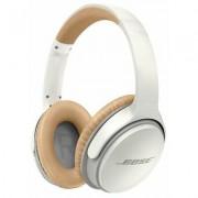 Bose Zestaw słuchawkowy BOSE SoundLink around-ear II Biały