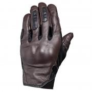 Macna Rocky Gloves Brown 3XL