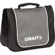 Gyep Craft Sport Toilet Bag 1901230-2999