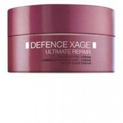 BIONIKE Defence Xage Utlimate Repair Filler Notte Crema