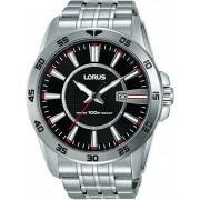Lorus Analogové hodinky RH969HX9