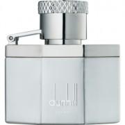 Dunhill Desire Silver eau de toilette para hombre 30 ml