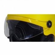 GATH Half Face Visor Size 1 Halbvisier klar