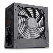 Sursa Deepcool DQ550ST, 550W, 80 Plus Gold
