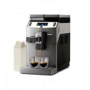 Saeco Lirika One Touch Cappuccino automata kávégép
