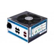 Chieftec CTG-750C - Napajanje 750W - A80 series Semi Modularno