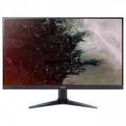 Монитор, Acer Nitro VG271UPbmiipx, 27 инча IPS LED, ZeroFrame, Anti-Glare,144Hz, FreeSync, UM.HV1EE.P01