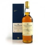 Whisky Talisker 18yo