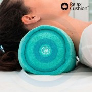 Aparat de masaj, Relax Roll-Over